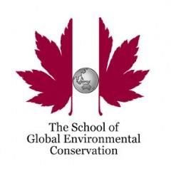 上越市地球環境学校