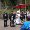 気比神社結婚式