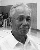 和瀬田仙二(わせだせんじ)